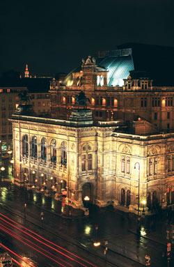 Vienna01