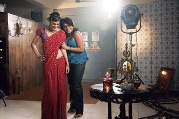 Bollywood02