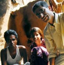 Rohit Gandhi