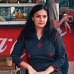 Miloni Bhatt