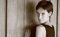 Paola Zancanaro