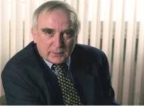 Walter Von Kanel