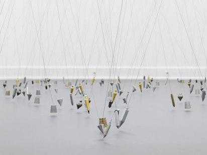 Espace Louis Vuitton Art