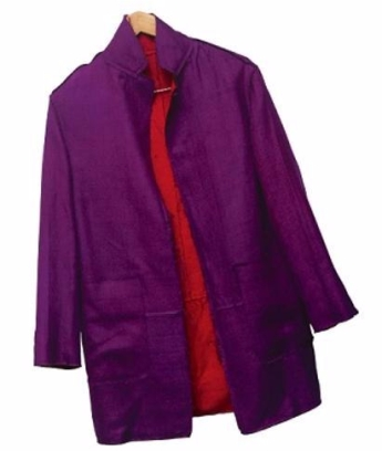 purple-k6vg-414x621livemint.jpg