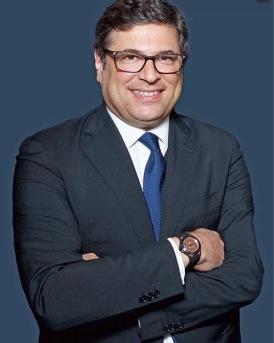 Guido Terreni