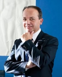 Christophe Claret