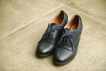 shoes-k6vG--621x414@LiveMint