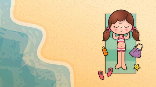 What-to-do-with-kids-on-vacation-866x487