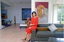 Priya Jhaveri